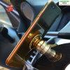 Sostenedor magnético universal del teléfono de Aysemo con 360 grados de rotación