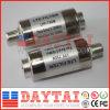 China CATV 4G Lte Filter met Pass Band 790MHz