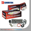 Samtin Resistance Type King Pin Kits für Nissans (KP-134)