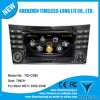 2DIN Autoradio Car DVD para Benz W211 com GPS, BT, iPod, USB, 3G, WiFi (TID-C090)