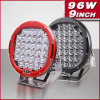 9inch CREE 96W Offroad LED Driving Light (PD396)