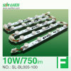 СИД DOT Matrix Flashing Barre Rigid Module DC24V 850lm с CE, ETL и UL (SL-BL005-100)