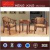 Домашняя мебель обедая таблица стула обедая (HX-D3007)