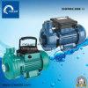 Dk 0.37kw / 0.55HP pour pompe à eau centrifuge électrique électrique (dk-14 / DK20)
