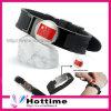 Hologramm-Silikon-Klaps-Armband