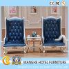 催し物のためのヨーロッパの家具の革余暇の椅子