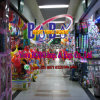 Purchasing Export Agent for Yiwu Market Yiwu Sourcing Agent (666)
