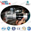 Starter Motor / Vg1560090007 / Pièces de camions HOWO