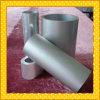 6063 de Buis van het aluminium voor Industrie
