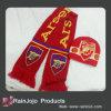 De AcrylSjaal van de Sjaal van de voetbal en Reeks Beanie