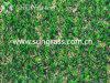 20мм ландшафтного сада искусственных травяных (SUNQ-HY00176)