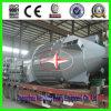 Essiccatore verticale di alta efficienza da Hengxing in Cina