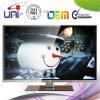 2016 Uni 32 '' pantalla ancha E-LED elegante TV
