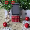 Kleiner Handy-Handy-Verkaufs-preiswerter Handy