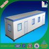 Fertigverschiffen-Haus-Behälter für Verkauf