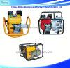 Haute qualité des eaux usées de la pompe haute pression