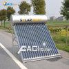 Солнечная система отопления воды (150Liter)