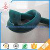 ТеплостойкfNs прессованная прокладка уплотнения силиконовой резины