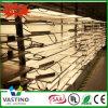 5years Quality Ganrantee 36-60W LED Panel Light CE/RoHS