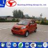 Mini voiture électrique de haute qualité à bas prix pour un adulte mini voiture électrique fabriqué en Chine/Electric Motorcycle/moto/vélo électrique/RC Carelectric scooter