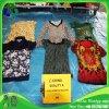 中国からのベールの女性伸張のブラウスによって使用される衣類