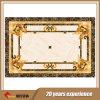 80X80cm de Tegel van het Tapijt voor Decoratie (BDJ601584B)
