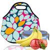 Облегченная наружная из неопрена Eco Пикник сумки для семьи