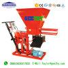 Machine van de Baksteen van Brava de HandEco Maquinas van Eco
