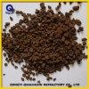 El tratamiento de aguas de manganeso de filtro de arena Arena Birm para extraer el hierro del agua