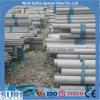 ASTM A554/312/778/Tubo Tubo de acero inoxidable 201 304 316 430