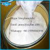 高い純度99% Dmaaの塩酸塩中国CAS: 13803-74-2