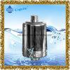Filtre universel à haute production de douche d'étape d'OEM 10 de prix usine