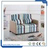 Basi di sofà del re Size, base di sofà piegante/sofà Cum la base, Male del sofà