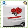 Haute qualité résistant aux UV et imperméable voiture autocollant de vinyle (JP-S106)