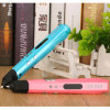 1.75mm PLA 아BS 5V 2A Ce/FCC/RoHS 증명서를 가진 3D 인쇄 기계 펜