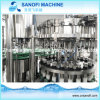 Carbonation Toilets Machine/Software Beverage Drink Filling Line