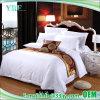 Baumwollstickerei-Fabrik-Krankenhaus-Bett-Blätter