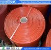 Schlauch Hochdruckwasser-Absaugung und Einleitung Belüftung-Layflat