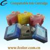 Canon W7200 W8200 W8400 인쇄 기계를 위한 330ml 잉크 카트리지