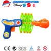 Giocattolo di plastica della pistola di inscatolamento per la promozione del capretto