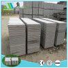 100% Non-Asbestos ligero aislamiento térmico de la Junta de pared tipo sándwich EPS