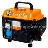 mini gerador portátil 950type da gasolina da gasolina 400W para a HOME