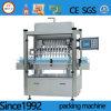 Détergent liquide automatique de machines de remplissage de l'eau de boisson