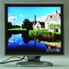 17 LCD-TFT Monitor(KRS-17A05GS)