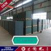 中国のコア高密度PVCコアシートの皮PVC泡のボード