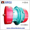Self-Developed Vibration Motor for Industrial Vibrating Equipment