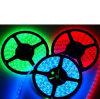 防水RGB LEDのストリップの適用範囲が広い照明(AL-5050FX30CJ-12)