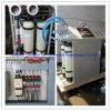 Wasseraufbereitungsanlage der Qualitäts-5tpd