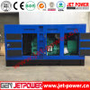 звукоизоляционный тепловозный генератор 160kw с двигателем Doosan