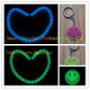 Incandescenza in The Dark Gift/Keychain/Bracelet/Necklace/Luminous Ball